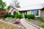 6221 W Olive Branch Road, Greenwood, IN 46143