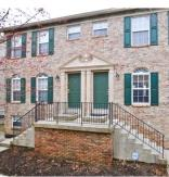 3071 Armory Drive, Indianapolis, IN 46208