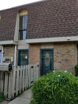 7350 Country Brook Drive<br />Indianapolis, IN 46260
