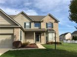 2225 Cassia Drive, Plainfield, IN 46168