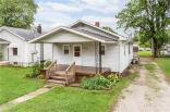 770 Teal Street, Shelbyville, IN 46176