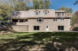 7658 N Hummingbird Drive, Nineveh, IN 46164