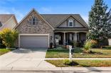 15260 W Nashua Circle, Westfield, IN 46074