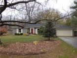 125 84th Street, Indianapolis, IN 46240