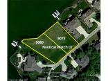 9078 Nautical Watch Dr, Indianapolis, IN 46236