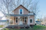 74 North Morgan Street, Danville, IN 46122