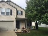8747 Blooming Grove Drive, Camby, IN 46113