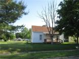 519 East 10th Street, Rushville, IN 46173