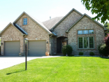 10108 Cheswick Lane<br />Fishers, IN 46037