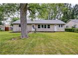 144 Totten Dr, Greenwood, IN 46143