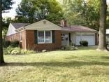 1309 Drexel Drive, Anderson, IN 46011