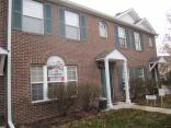 4955 Potomac Square Place, Indianapolis, IN 46268