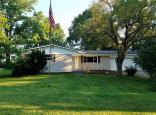 6685 East 230 S, Whitestown, IN 46075