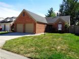 7703 Waterwood Drive, Indianapolis, IN 46214