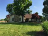 7625 Mockingbird Court, Fairland, IN 46126