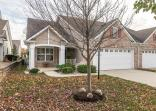 12183 Halite Lane, Fishers, IN 46038