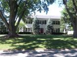 7136 Kingswood Circle, Indianapolis, IN 46256