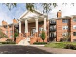 8681 Jaffa Court East Drive, Indianapolis, IN 46260