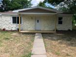 121 South Morris Street, Thorntown, IN 46071