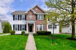 11305 Hearthstone Drive, Fishers, IN 46037