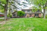 6620 Johnson Road, Indianapolis, IN 46220