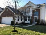 14009 Avalon E Drive, Fishers, IN 46037