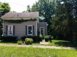 303 South D Street, Richmond, IN 47374