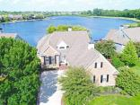 11461 Lake Stonebridge Lane, Fishers, IN 46037