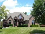 1777 Eagle Trace Drive, Greenwood, IN 46143