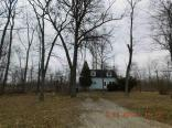 5300 West Hessler Road, Muncie, IN 47304