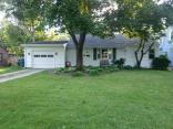 405 South Umbarger Road, Muncie, IN 47304