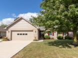 690 Sycamore Street, Brownsburg, IN 46112