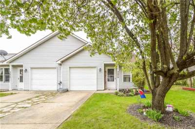 3072 E Dowden Drive, Franklin, IN 46131