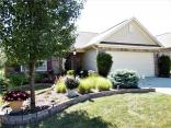 1856 Irish Lake Lane, Indianapolis, IN 46239