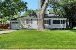 6024 North Oakland Avenue, Indianapolis, IN 46220