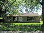 1900  Crescent  Street, Franklin, IN 46131