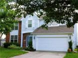 4315 Sequoia Court, Greenwood, IN 46143
