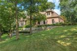 340 Breakwater Drive, Fishers, IN 46037