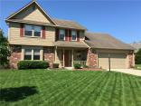 8051  Bay Brook  Drive, Indianapolis, IN 46256
