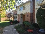 12827 Harrison Drive, Carmel, IN 46033