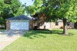 7263 Hidden Valley Drive, Plainfield, IN 46168