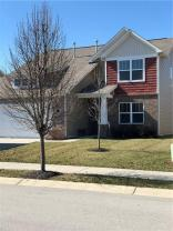 13992 Wynngate Lane, Fishers, IN 46038