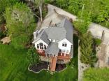 11962 West Glen Lane, Columbus, IN 47201