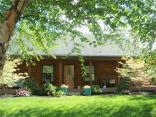 902 Poplar Cove Court, Brownstown, IN 47220