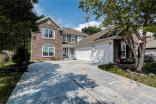 6712 Panther Way, Indianapolis, IN 46237