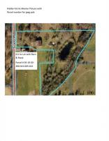 4517 South 600 W<br />New palestine, IN 46163