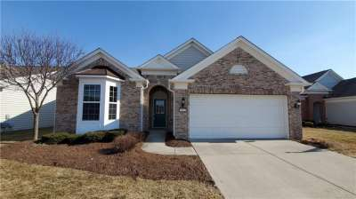 13023 N Venito Trail, Fishers, IN 46037