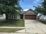 6290 East Rockhill Court, Camby, IN 46113