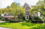 8803 Otter Cove Circle, Indianapolis, IN 46236