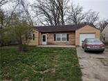 6255 East 25th Street, Indianapolis, IN 46219